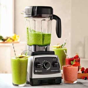 Vitamix Professionnel 750